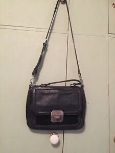 Mimco bag good condition