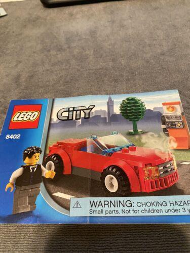 research.unir.net Toys & Games LEGO Instruction Manuals NO BRICKS ...