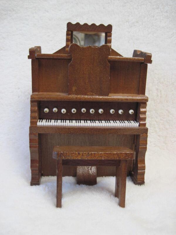 Vintage pump organ ebay for Classic house organ sound
