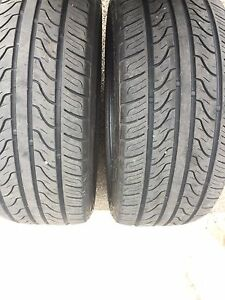 225 45r17 Venezia all season tires