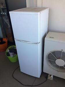 *MUST GO* Westinghouse Fridge Redfern Inner Sydney Preview