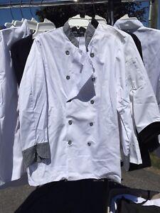 Chef Uniforms