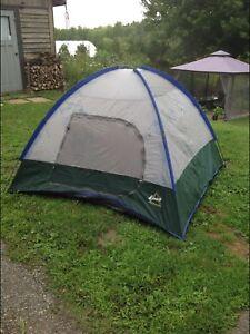 equipment Escort camping