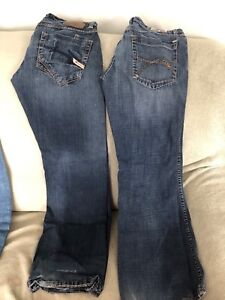 Men's clothing - great condition