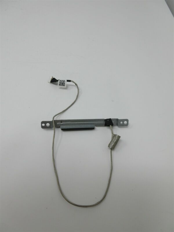 HP All in One 24-G 24-G014 Genuine Webcam Camera Cable 862846-001 844074-371 167
