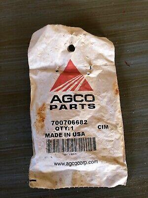 Agco Parts 700706682