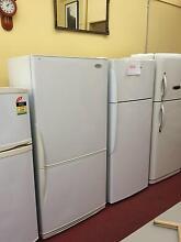 WHITEGOODS Fridge Washer FURNITURE Household HOMEWARES Surrey Hills Boroondara Area Preview