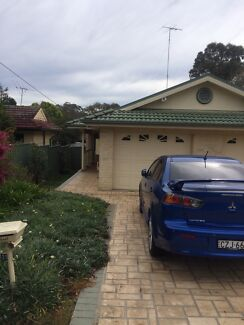 121 derby at Penrith  Stanmore Marrickville Area Preview