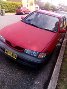 Nissan Pulsar 1998 model For Sale Shortland Newcastle Area Preview