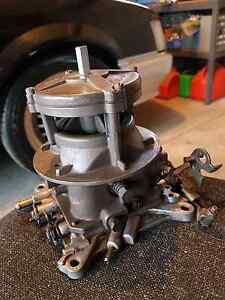 Impco 425 and E Converter Pakenham Cardinia Area Preview