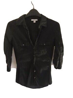 Standard James Perse Women Shirt  Size 2
