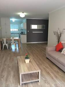 Fully furnished spacious City 2 bedroom unit Adelaide CBD Adelaide City Preview
