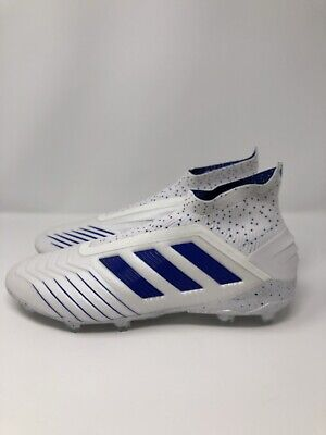 Shoes & Cleats Predator Soccer 17 Trainers4Me