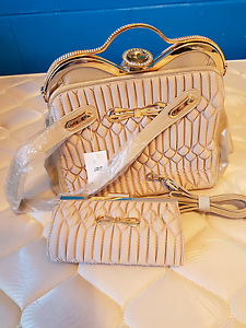 Ladies beautiful formal bag with the purses Westmead Parramatta Area Preview