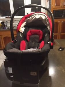 Infant car seat new with tags