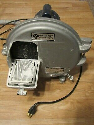 Patterson Dental Model Trimmer 10 Dental Lab