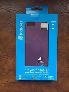 IPhone 5 Case. New in box