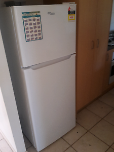Super general fridge FREE to good home, pick up only Ringwood Maroondah Area Preview