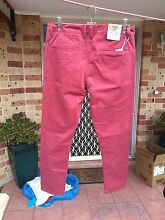 Chino jeans Mount Annan Camden Area Preview