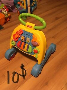 Huge toys/ baby sale