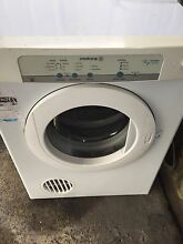 Westinghouse 6kg Dryer Kingswood 2747 Penrith Area Preview