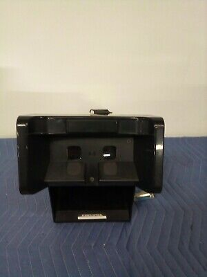 Stereo Optical Optec 1000 Dmv Vision Tester