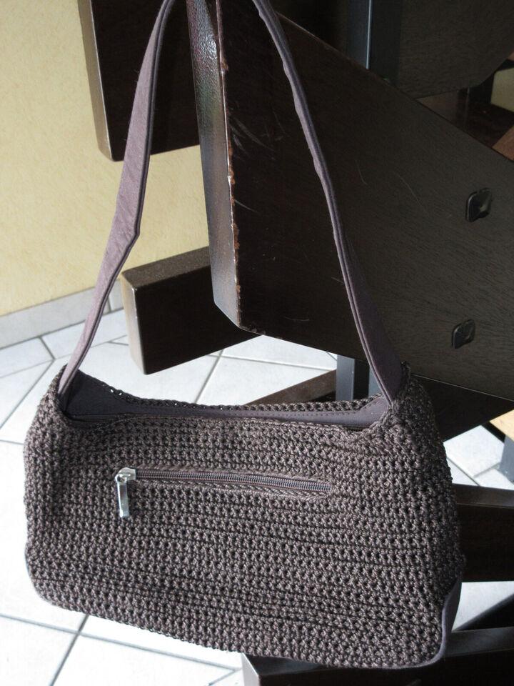 Handtasche Tasche in Tönisvorst