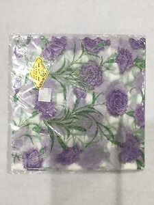 Brand new Rice Paper Napkins Made in Japan
