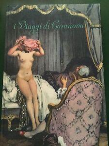 I-VIAGGI-DI-CASANOVA-DALLA-STORIA-DELLA-MIA-VITA-DI-GIACOMO-9788866481898-A