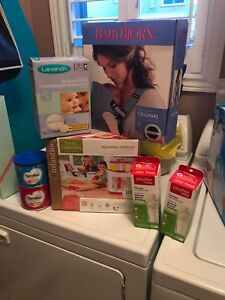 Baby carrier nursing pads baby food maker playtex baby bottle