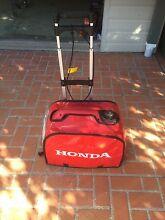 Honda inverter generator Beenleigh Logan Area Preview