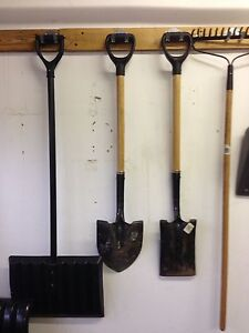 gardening tools kijiji free classifieds in st