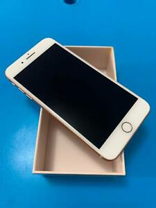 iPhone 8 Plus 64g Great Condition