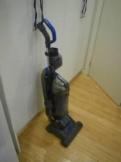 HOME & CO 1200W UPRIGHT VACUUM PET BARREL VACUUM CLEANER CYCLONIC