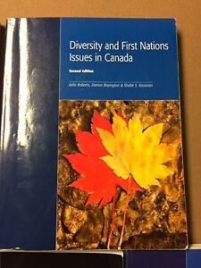 Police foundation textbooks 1st yr Humber  Oakville / Halton Region Toronto (GTA) image 2