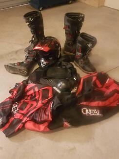 Moto x gear