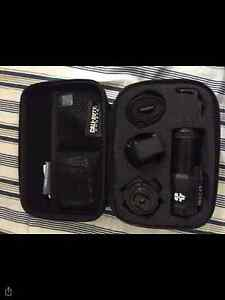 Video Camera. Great condition. Forrestfield Kalamunda Area Preview
