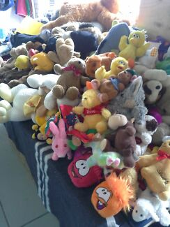 MASSIVE GARAGE SALE. SUNDAY 30th AUGUST 9AM TO 3PM Joondalup Joondalup Area Preview