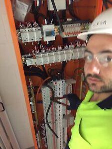 Electrician Hurstville Hurstville Area Preview
