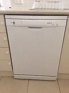Viali Dishwasher Tenambit Maitland Area Preview