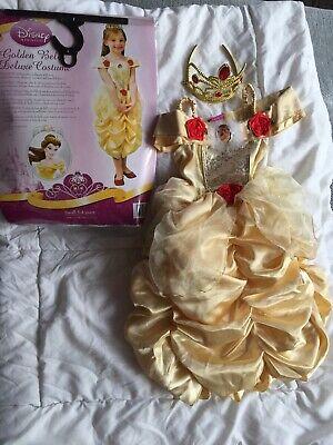 e Kostüm Gr.98-110, 3-4 Jahre Halloween Fasching Karneva (Princess Halloween-kostüme)