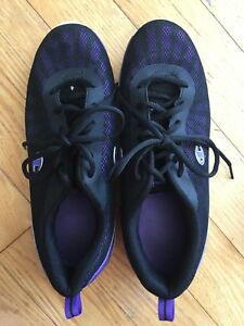 Champion running shoes women's size 9 1/2