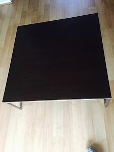Quick sale Coffee table Plympton Park Marion Area Preview