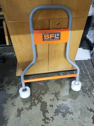 Metrotech SFL2 Sheath Fault Locator Nice condition Tested