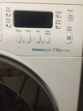 Washing Machine Innaloo Stirling Area Preview