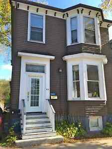 1461 Seymour St - Cozy 3 Bedroom Apartment - $700 Each - All In