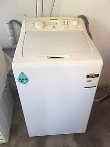 Simpson washing machine 5.5kg Eziset 550 Centennial Park Eastern Suburbs Preview