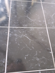 Wanted tiles Blackstone Heights Meander Valley Preview