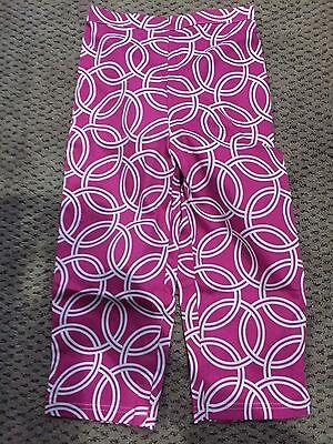 New! CDW Kids Pink Pants Size - Cdw Kids