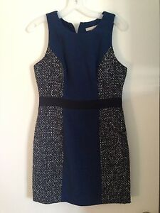 Banana Republic Dress - Perfect Condition - Size 6